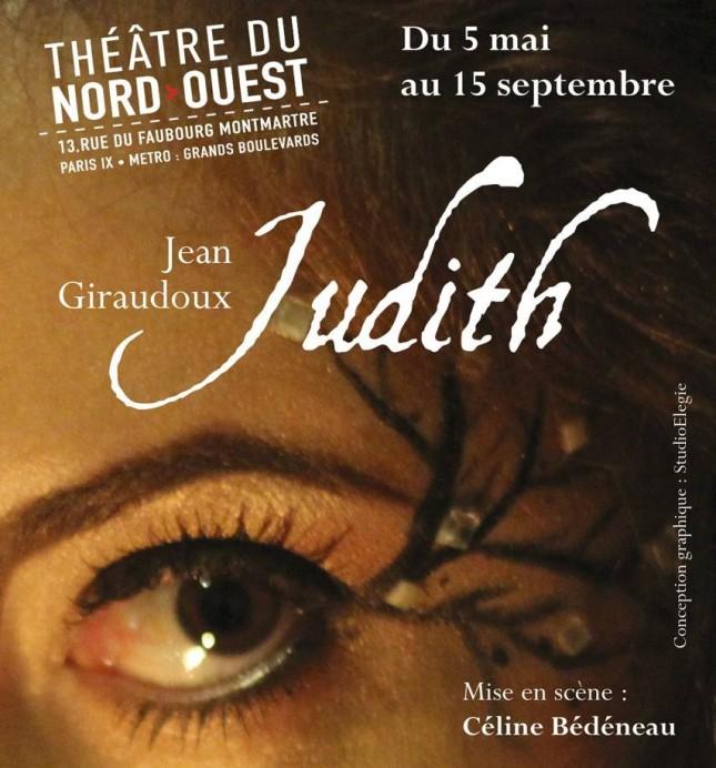 judith_web